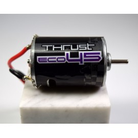 "Electric motor ""Thrust eco"" 45T"