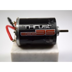 "Electric motor ""Thrust eco"" 35T"