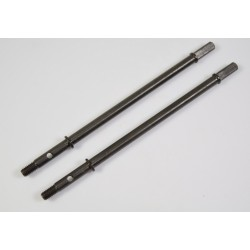 Rear Drive Shaft