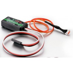 Temperature Telemetry Module CR4T Ultimate