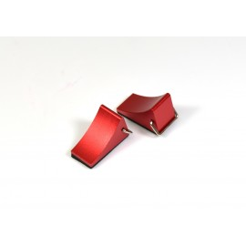 Wheel Blocks, red (2)