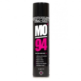 MUC-OFF MO94 LUBICANT AND