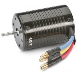 ABSIMA 2130001 Brushless Motor Thrust BL 10T 1:10