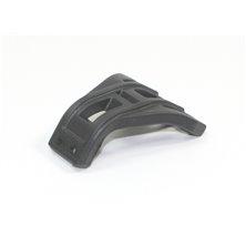 ABSIMA 2300007 Clutch / Flywheel Set 1:8