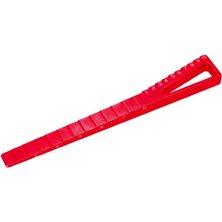 Titan Turnbuckles 4x52mm (2 pcs) 1:8 Comp. Buggy
