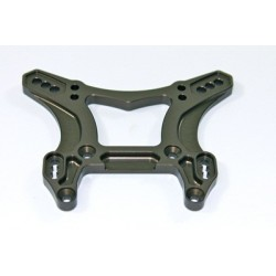 Alu Shock Tower front 1:8 Comp. Truggy