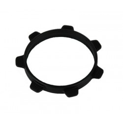TEAM C TC0816 Tyre Rubber Band 1:10 (2)