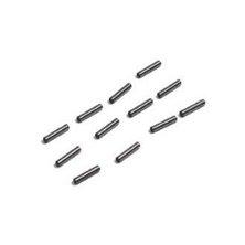 TEAM C 1/133 T08723 Brake Discs (2) 1:8