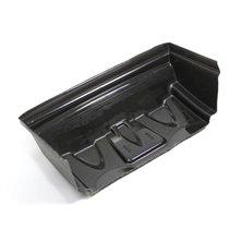 TEAM C 1/123 T08716 Flywheel/ Clutch Set 16T 1:8 Buggy