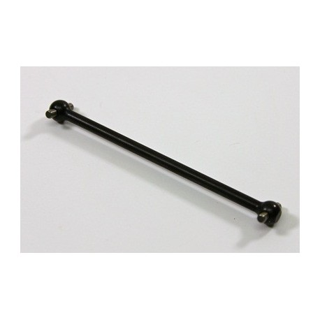 Drive Shaft 86mm 1:8