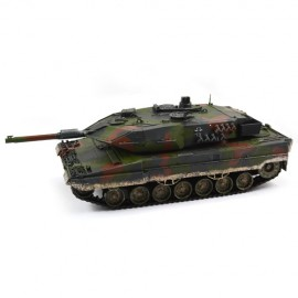HOBBY ENGINE TANQUE LEOPARD 2A5 PREMIUN LABEL DIGITAL