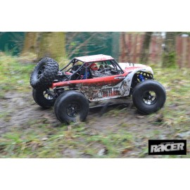 FTX OUTLAW 1/10 BRUSHED 4WD RTR ULTRA BUGGY