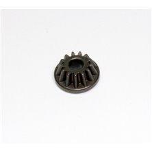 TEAM C 1/57 T08638 Main Gear 44T 1:8 Buggy