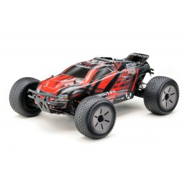 "Coche RC Truggy Absima RTR 1/10 4wd ""AT3.4"""