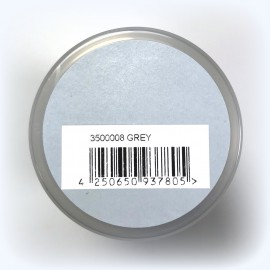 Lexan Spray GRAY 150ml