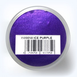 Lexan Spray ICE PURPLE 150ml