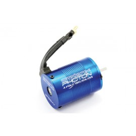 Motor Brushless Etronix Photon 2.1 4350Kv Sensorle