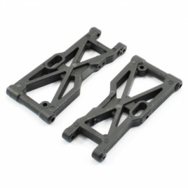 Brazos Suspension Del FTX Carnage / OutLaw