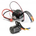 COMBOS BRUSHLESS